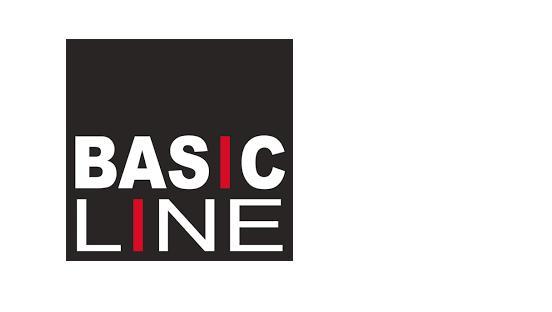 BASIC LINE werkkleding voor een interessante prijs
