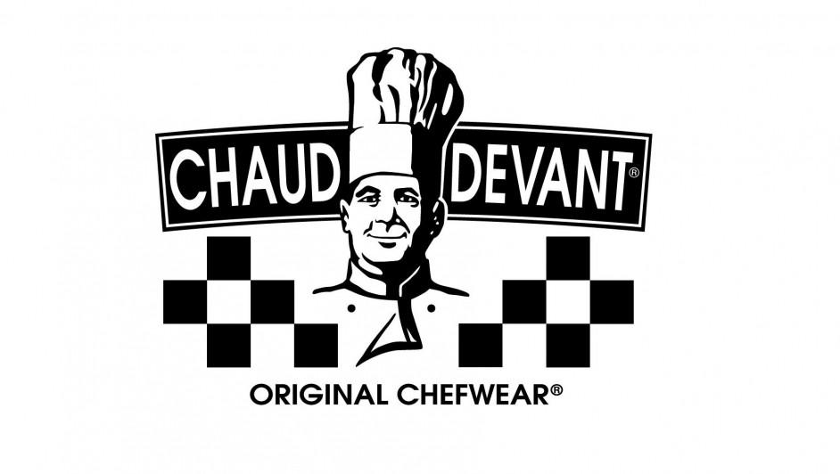 Chaud Devant horeca en kokskleding