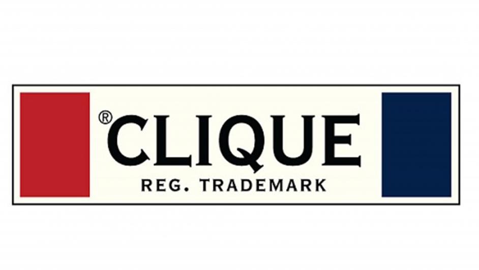 CLIQUE trendy kleding met oog voor detail