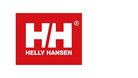 Helly Hansen Professional Workwear