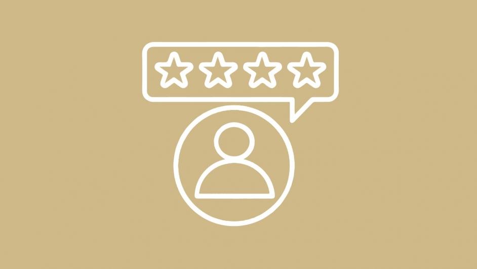 Klantbeoordelingen WebshirtCompany