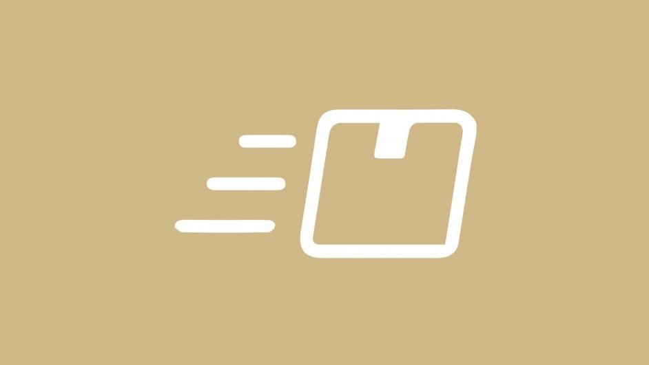Levertijden en verzendingen WebshirtCompany
