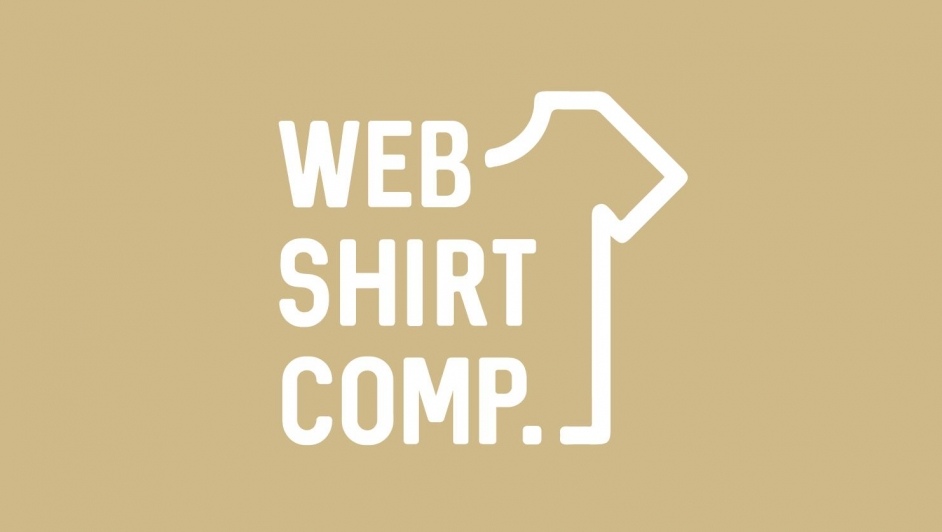 Over WebshirtCompany