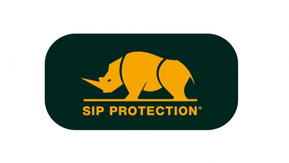 SIP Protection werkkleding voor professionele kettingzaag gebruikers