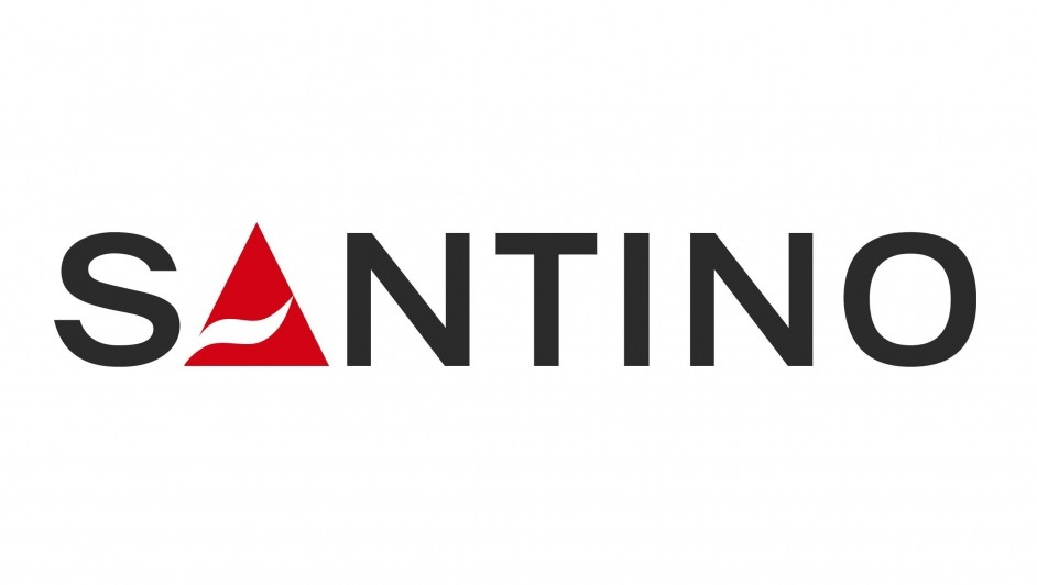 SANTINO Het best passende werkkleding merk