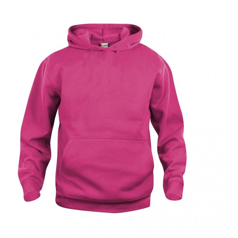 Clique Basic hoody junior 021021