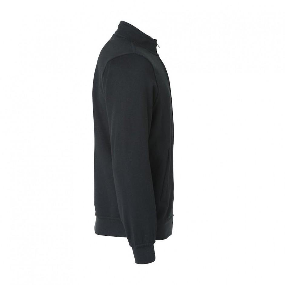 Clique Basic Cardigan 021038