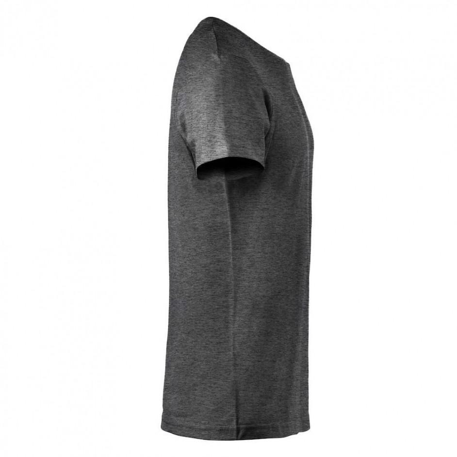 Clique Basic-T shirt Junior 029032
