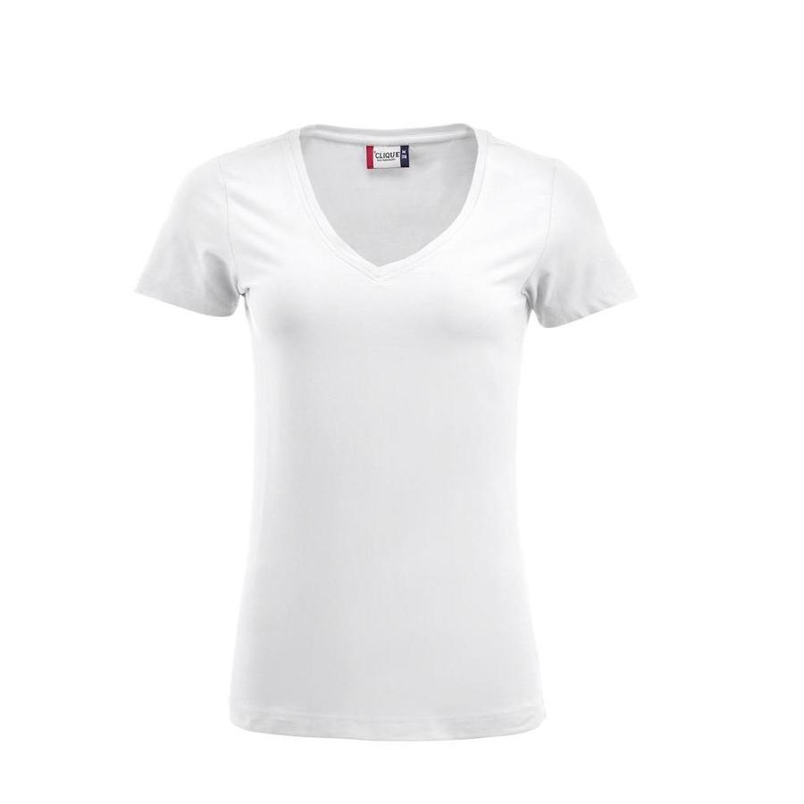 Arden shirt ladies 029318