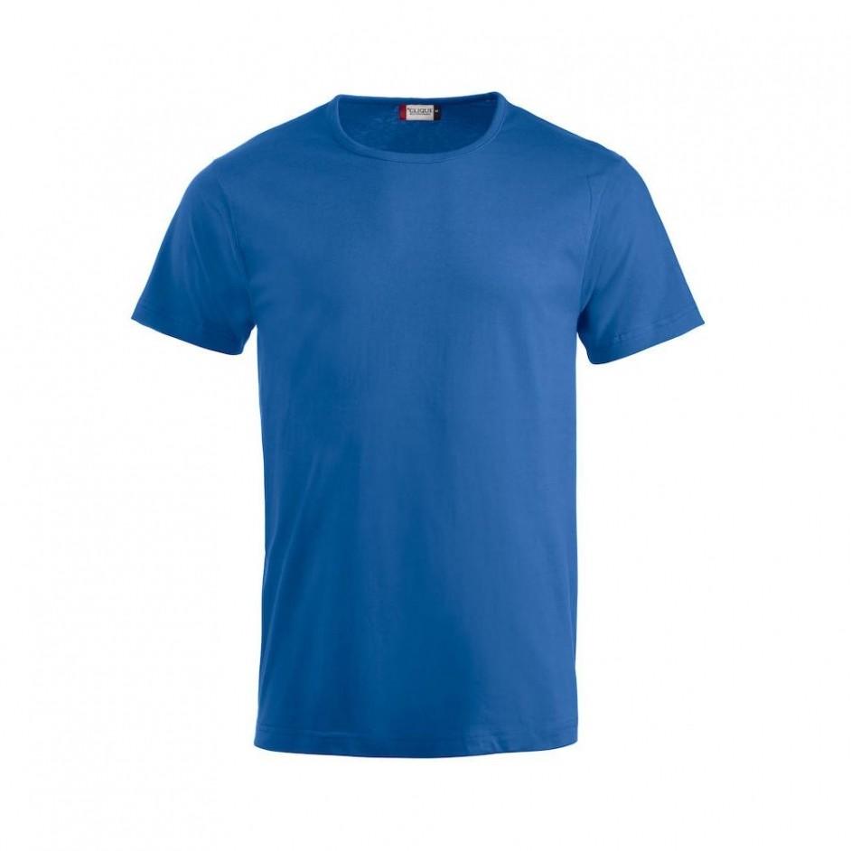 Clique Fashion-T t-shirt 029324