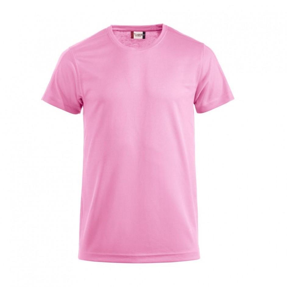 Clique Ice-T shirt 029334