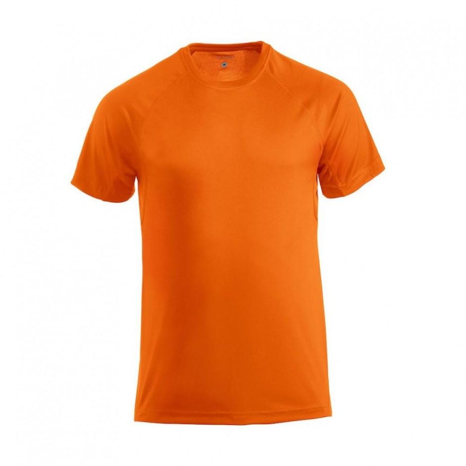 Clique Active-T shirt 029338