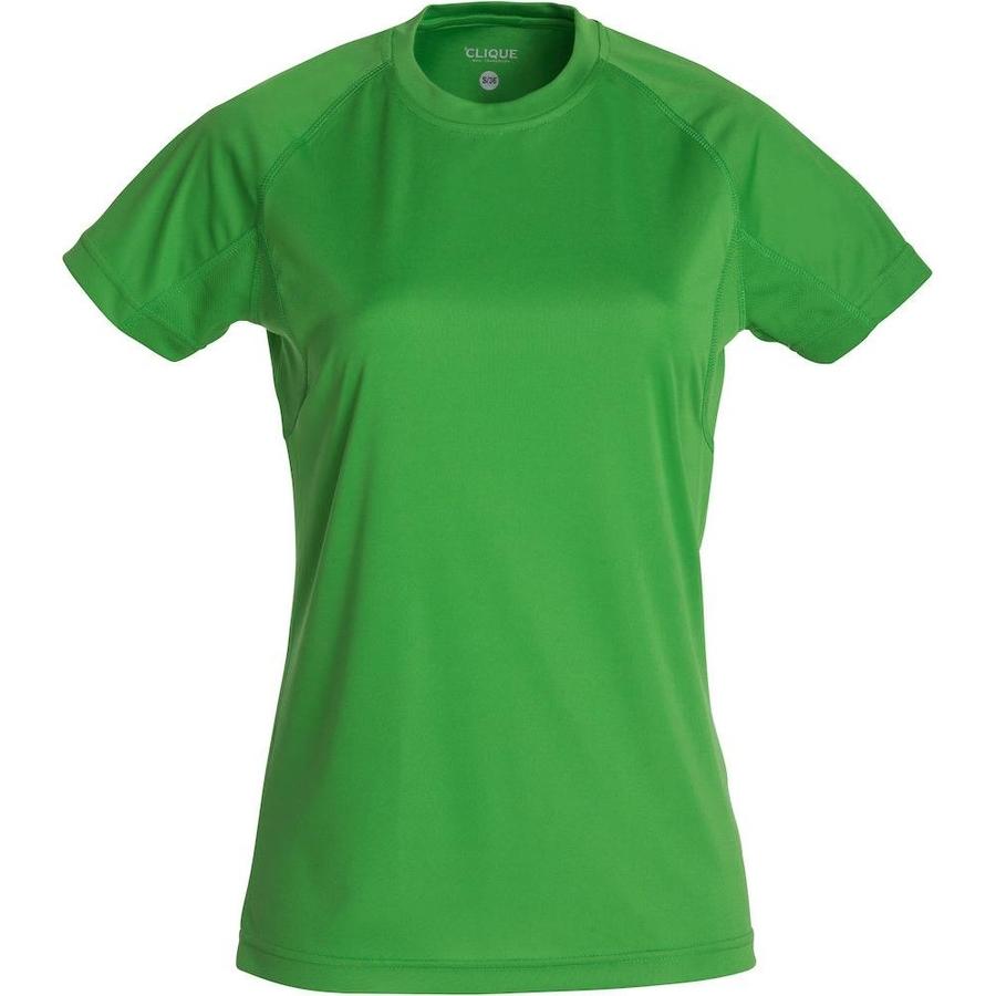 Active T ladies shirt 029339