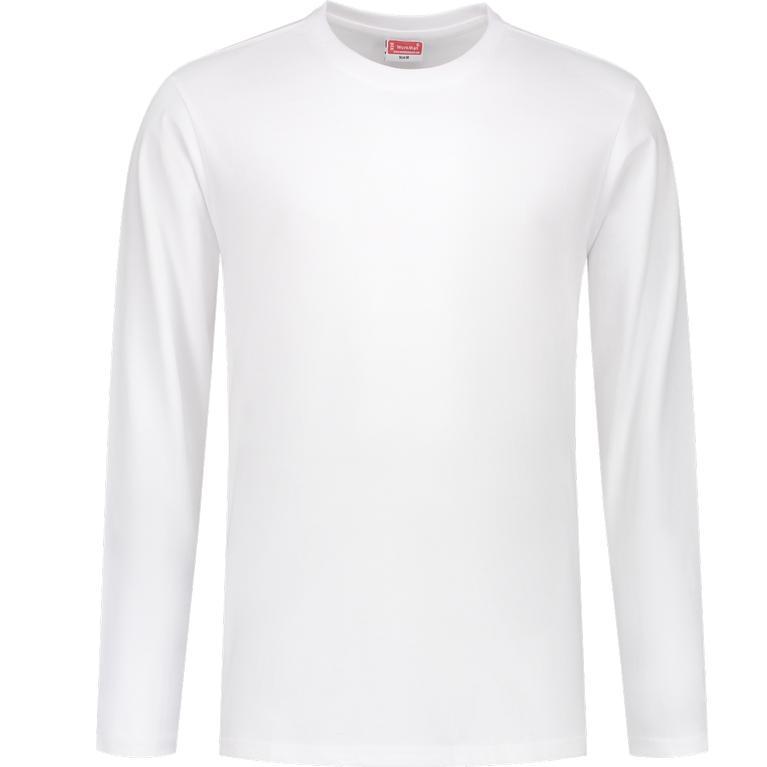 WM Longsleeve T-shirt