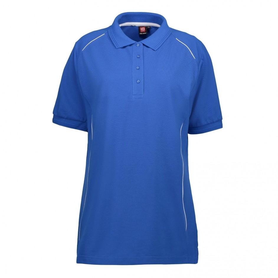 ID 0329 PRO Wear dames polo