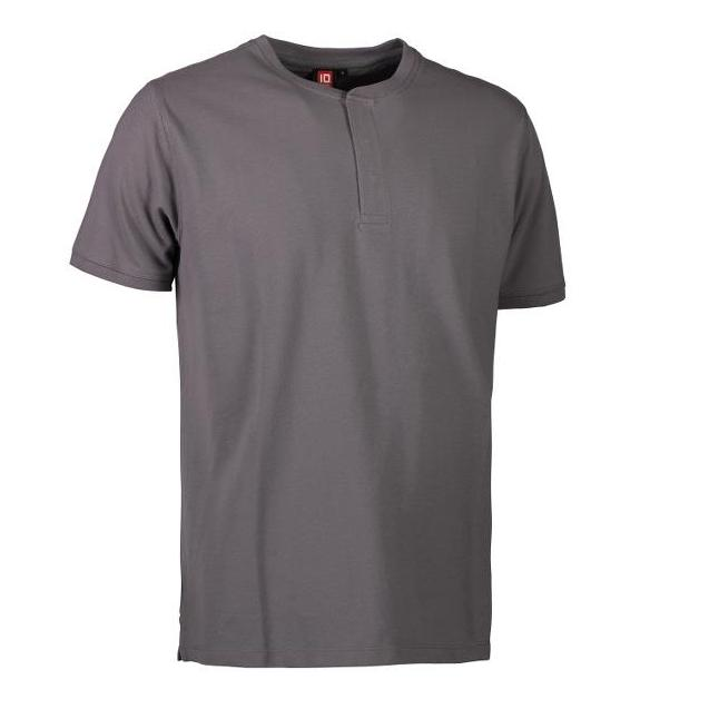ID Identity 0374 PRO Wear Care Men Polo