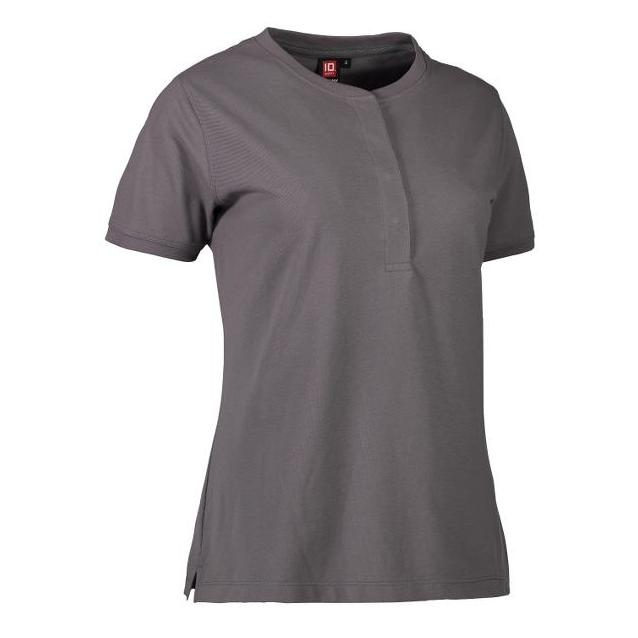 0375 PRO Wear Care Women Polo
