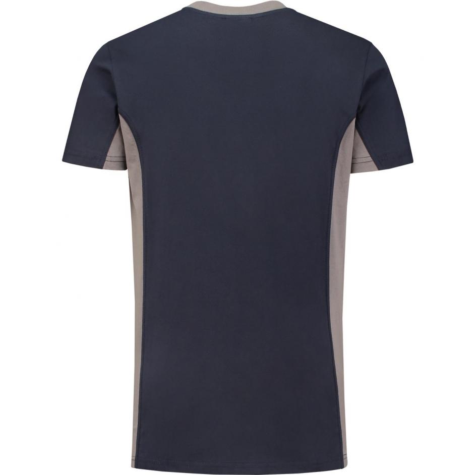 Workman WM T-Shirt Bi-Colour