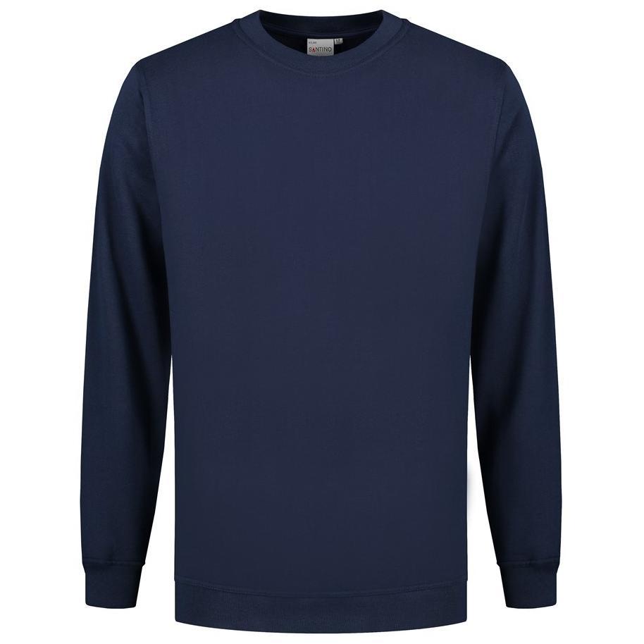 Sweatshirt Roland