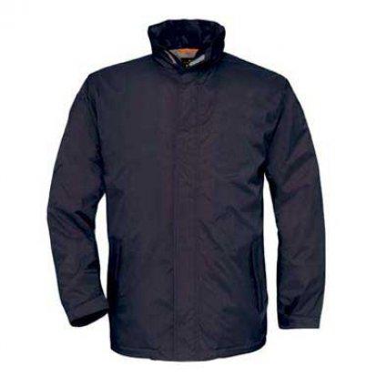 B & C Ocean Shore Unisex Jacket BC-JU824