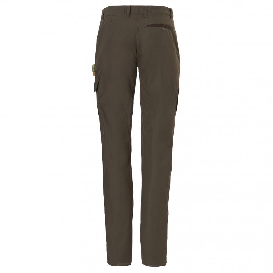 Rovince 104.005 Insectwerende broek voor dames
