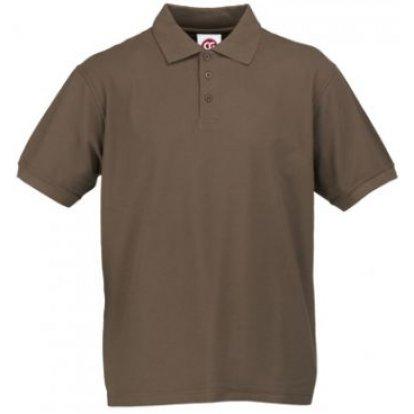 CG Workwear Iseo 720