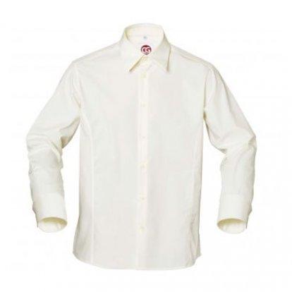 CG Workwear 630 Pesaro Man