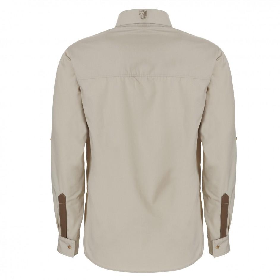 Rovince 107.004 Shirt Desert Men