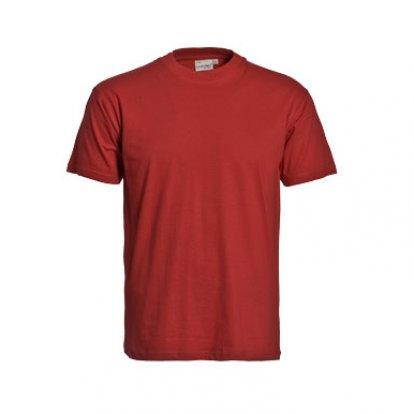 Santino Santino T-shirt Jolly