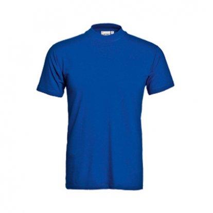 Santino T-shirt Joy 200001