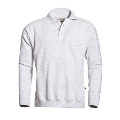 Santino Polosweater Robin 200012