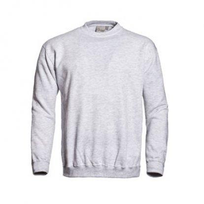 Santino Sweater Roland 200014