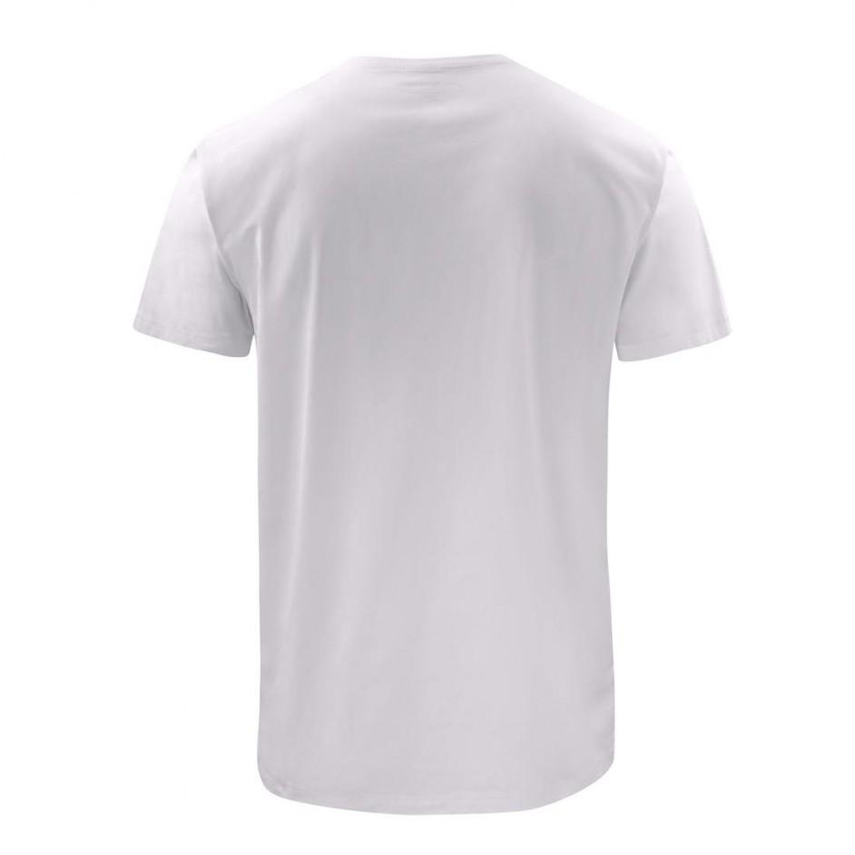 Manzanita T-shirt Men Cutterandbuck Cutter & Buck 353404