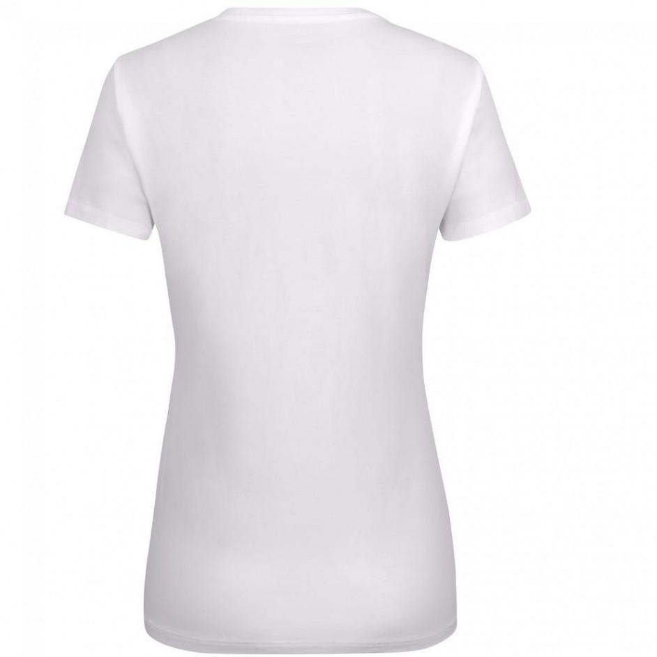 Manzanita T-shirt Ladies Cutterandbuck Cutter & Buck 353405
