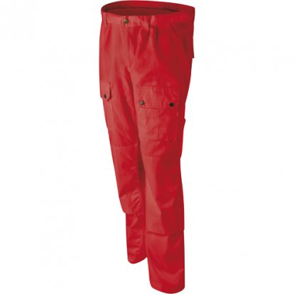 Workman WM Beaver Trousers Teflon 2123, 2124