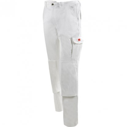 Workman WM Classic Trousers 2004, 2014, 2024, 2084