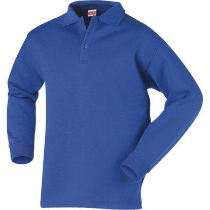 Workman WM Polo Sweater Uni 9301, 9302, 9304, 9306, 9342