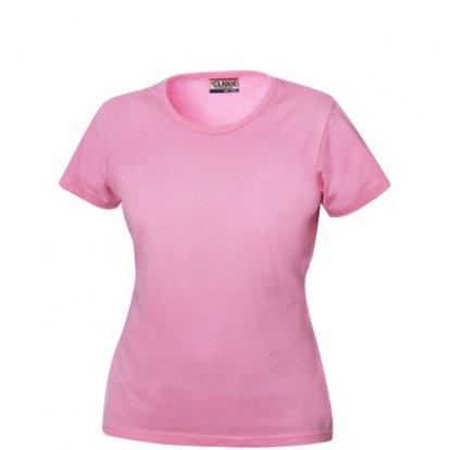 Clique Ladies Fashion-T 029325