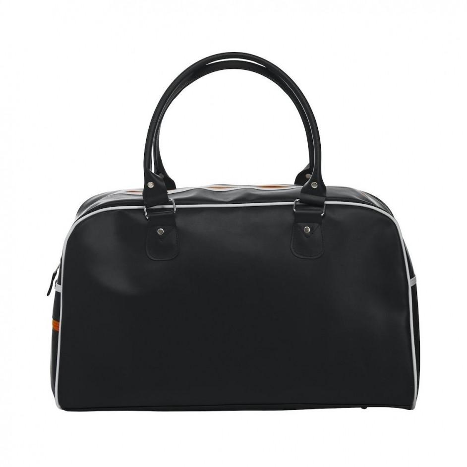 Weekend Bag Clique Clique 040237