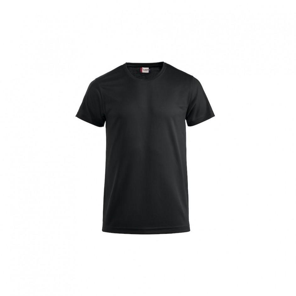 Clique Ice-T shirt Kids 29332