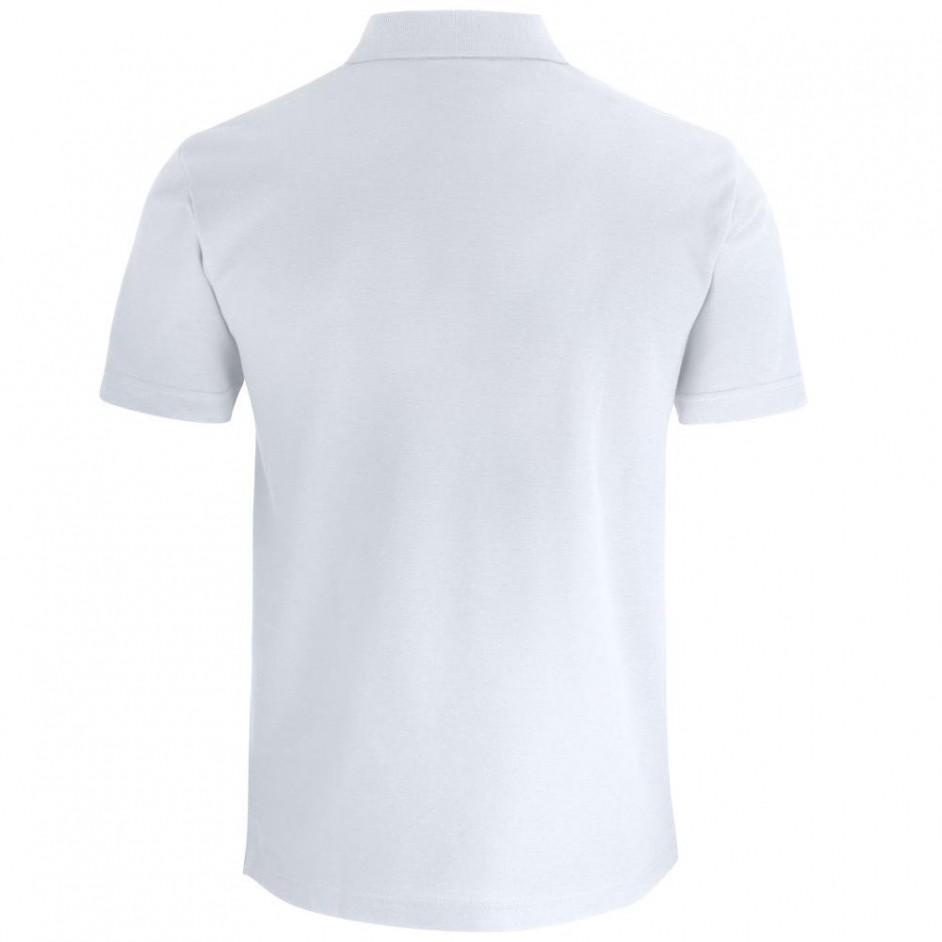 Clique Basic Polo Pocket 028255