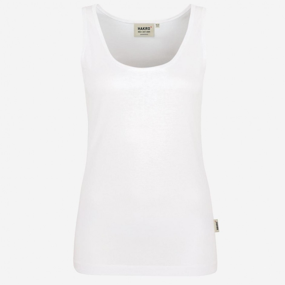 159 Hakro dames Tank Top