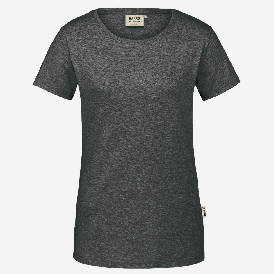 171 Dames GOTS Organic T-shirt