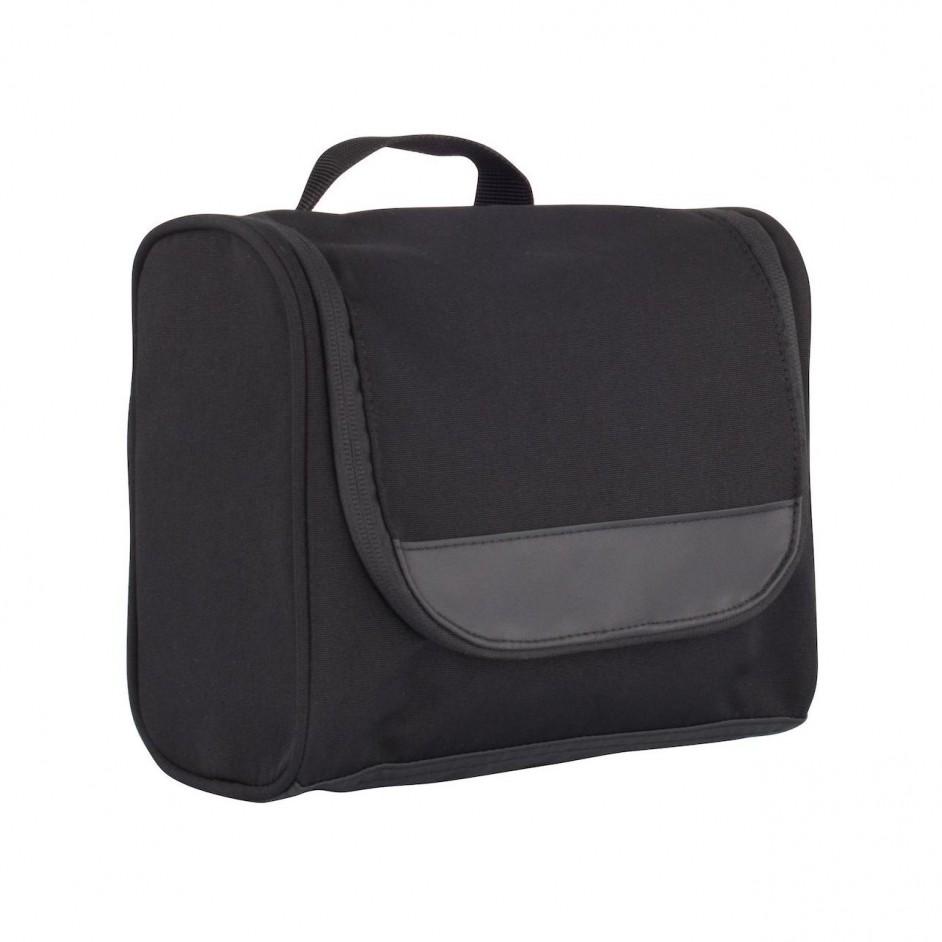 2.0 Toilet Bag Clique Clique 040249