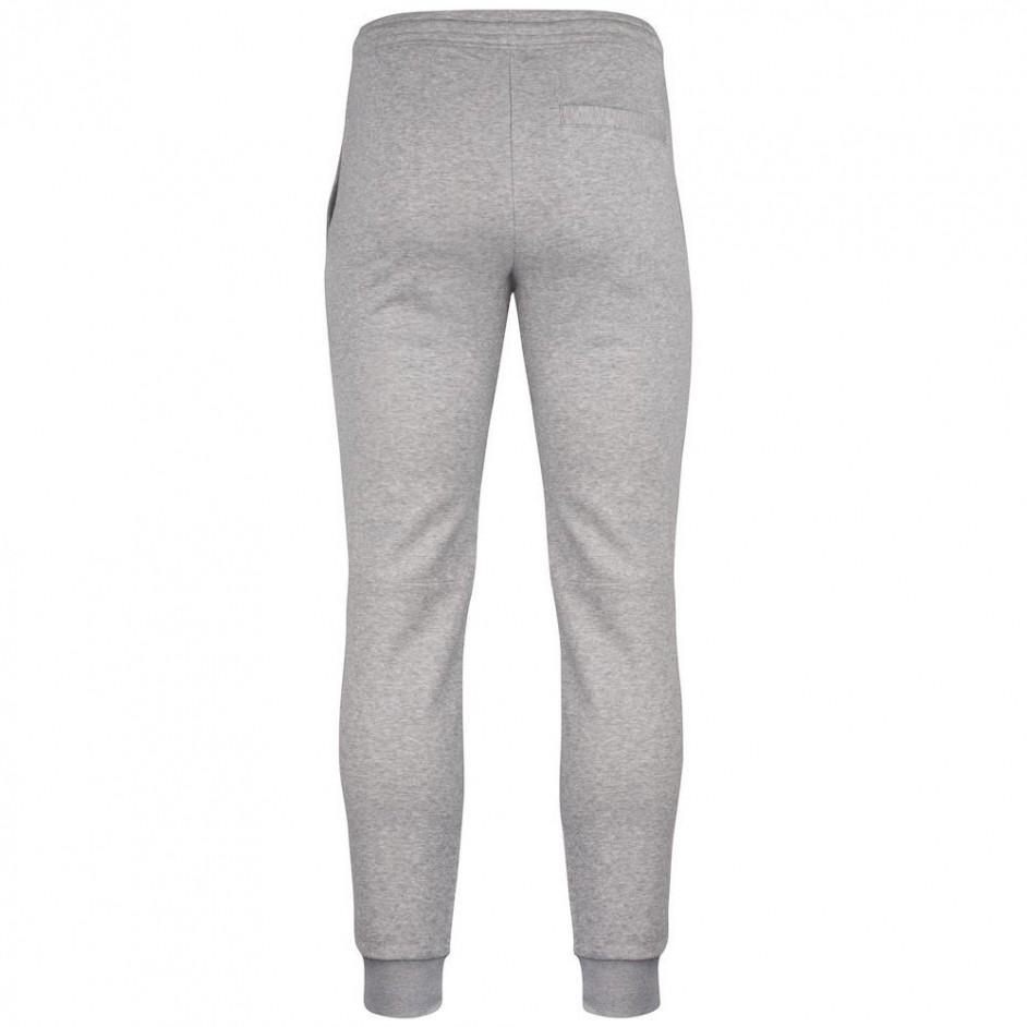 Clique Premium OC Pants 021008
