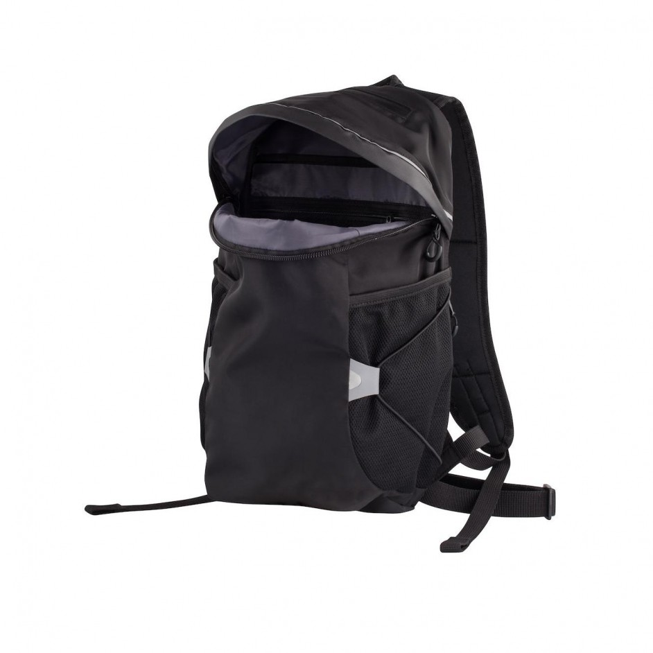 2.0 Daypack Clique Clique 040242