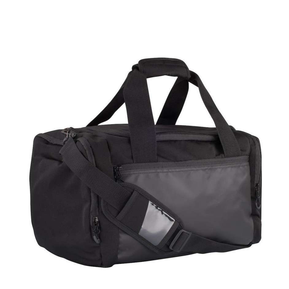 2.0 Travel Bag Small Clique Clique 040244