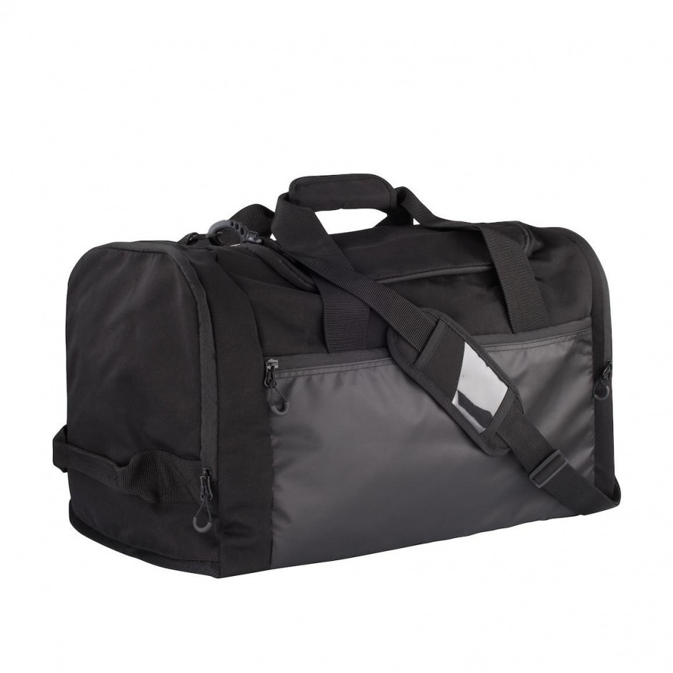 2.0 Travel Bag Medium Clique Clique 040245