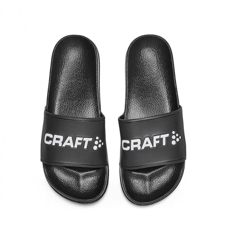 Craft Shower Slide Unisex Craft Craft 1909081