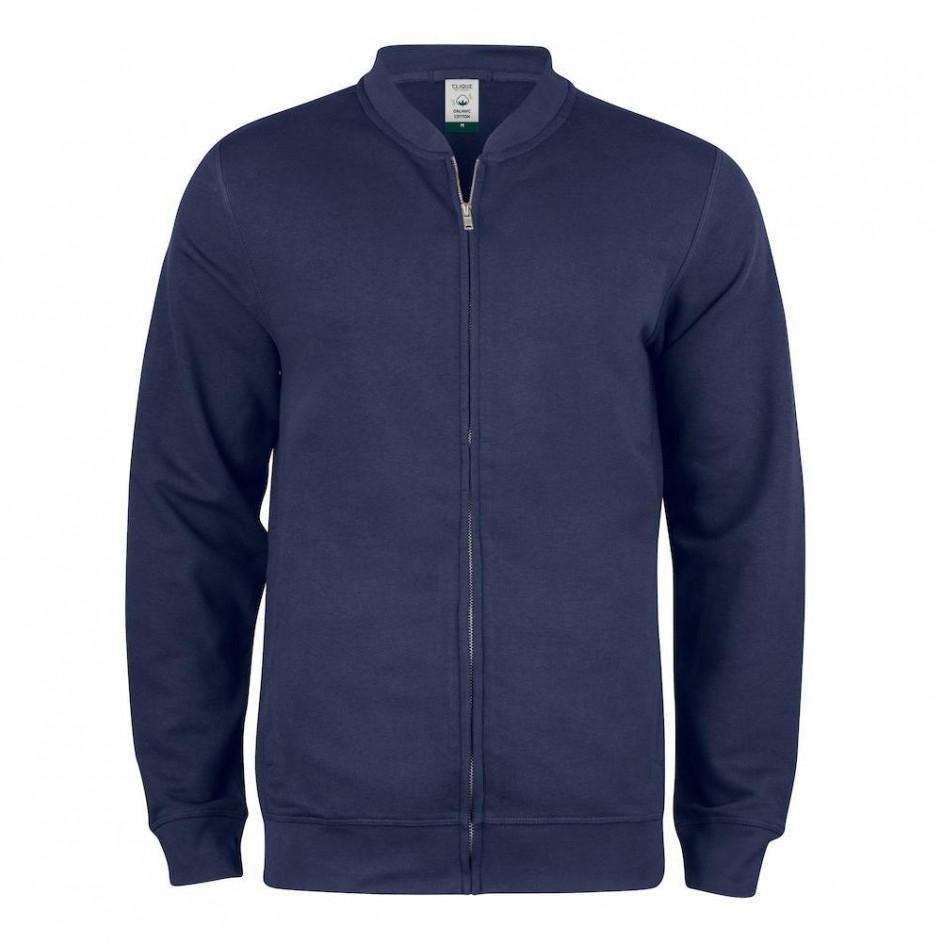 Clique Premium OC Cardigan 021006
